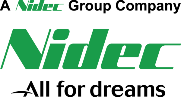 Change of Legal Name from Secop GmbH to Nidec Global Appliance