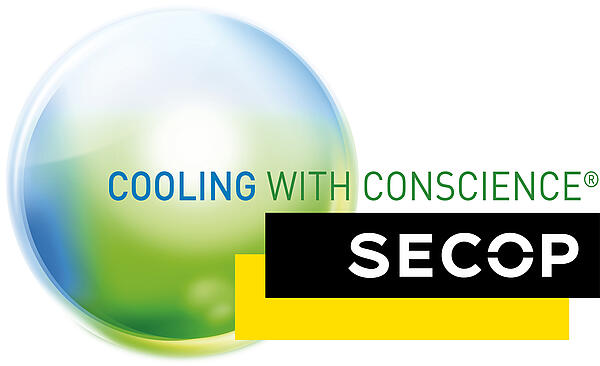 Solar-Assisted Cooling